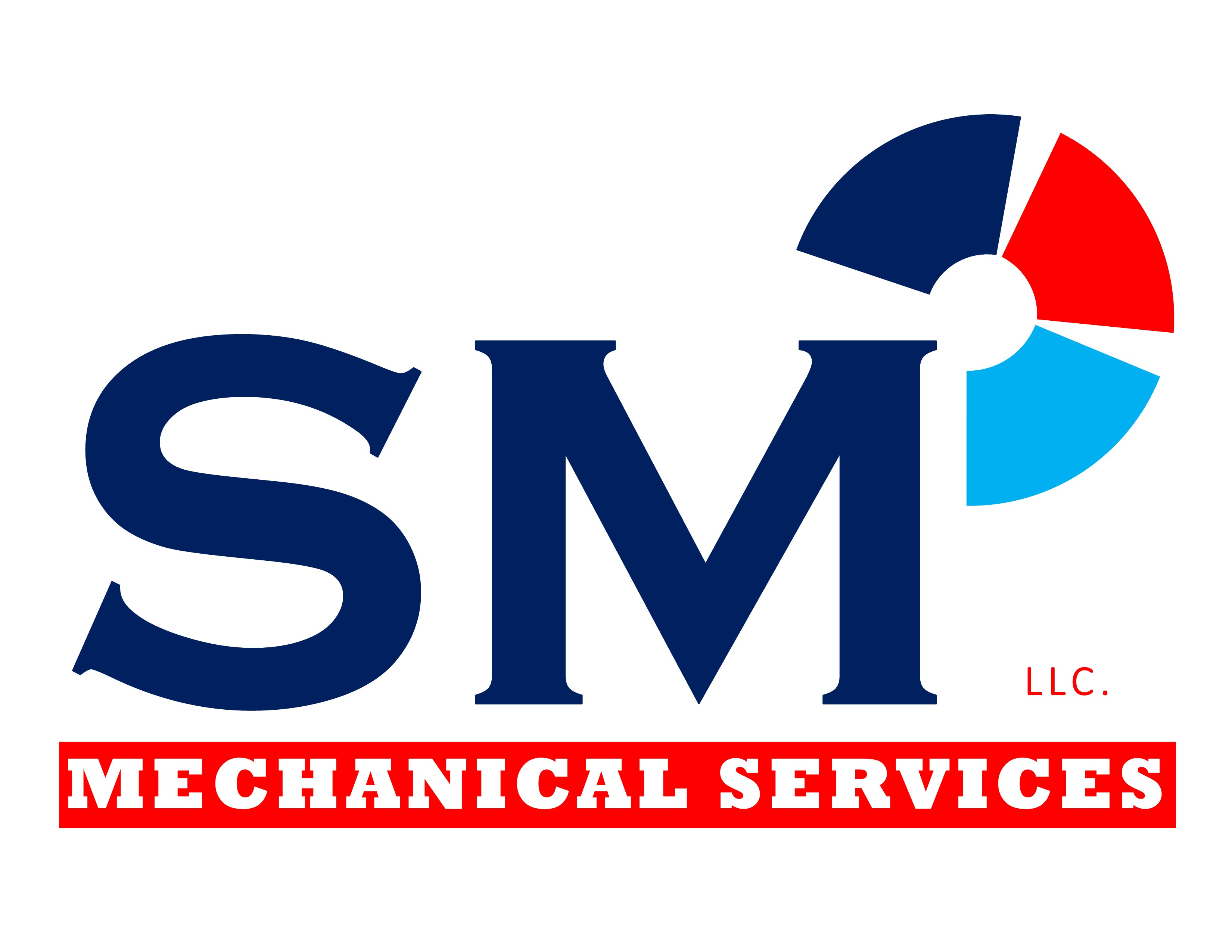 SM Mechanical Services