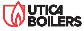 utica_biolers